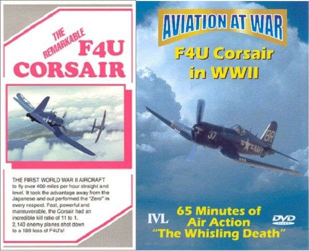 Image: The-Remarkable-F4U-Corsair-Cover.jpg