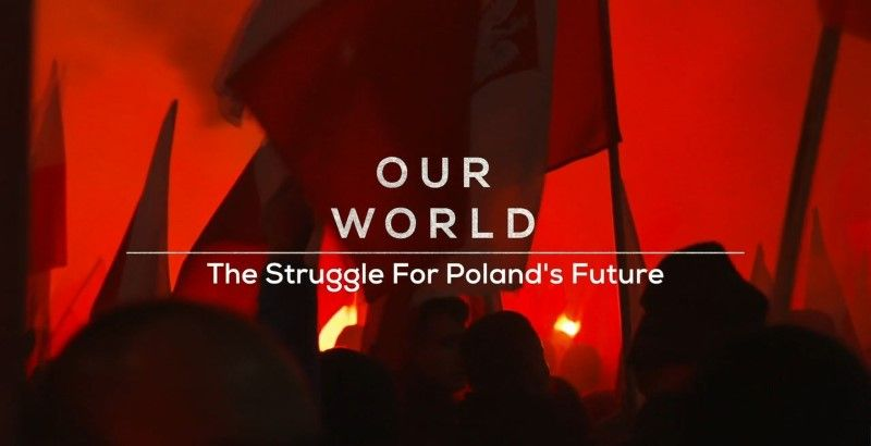 Image: The-Struggle-for-Poland-s-Future-Cover.jpg
