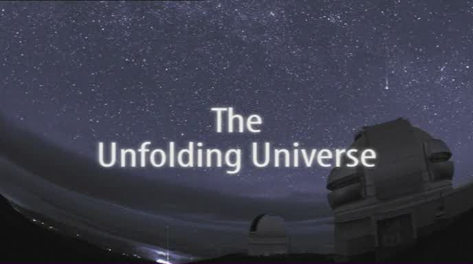 Image: The-Unfolding-Universe-Cover.jpg