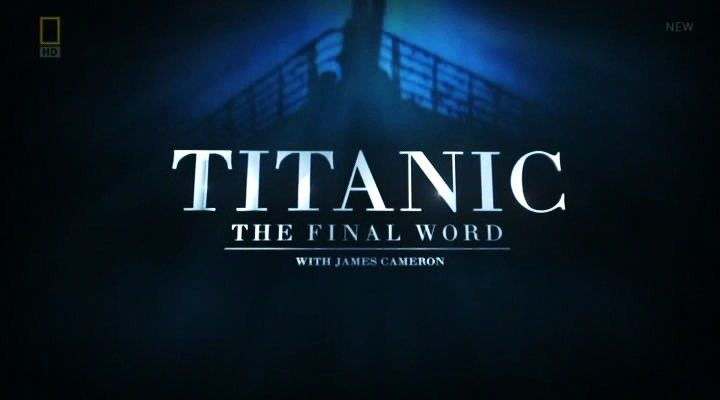 Image: Titanic-The-Final-Word-Cover.jpg