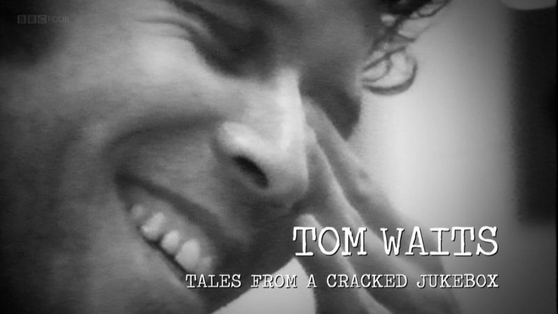 Image: Tom-Waits-Tales-from-a-Cracked-Jukebox-Cover.jpg