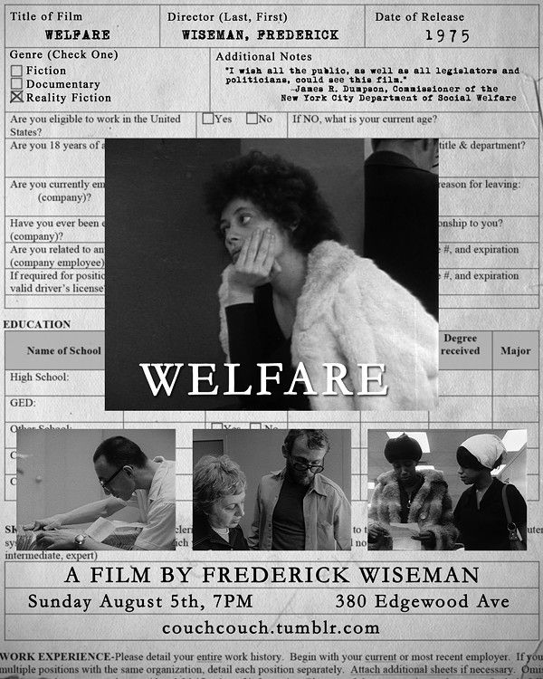 Image: Welfare-Cover.jpg