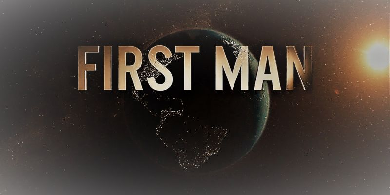 Image: First-Man-Cover.jpg