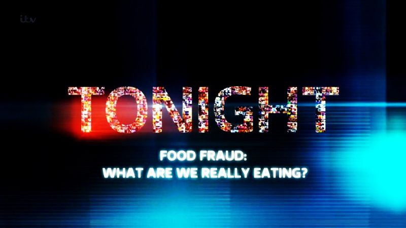 Image: Food-Fraud-What-are-We-Eating-Cover.jpg