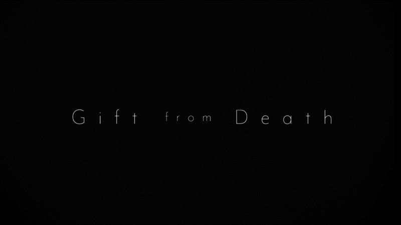 Image: Gift-from-Death-Cover.jpg