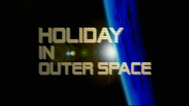 Image: Holiday-in-Outer-Space-Cover.jpg