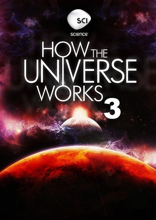 Image: How-the-Universe-Works-Series-3-Cover.jpg