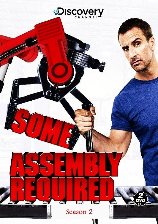 Image: Some-Assembly-Required-Series-2-Cover.jpg