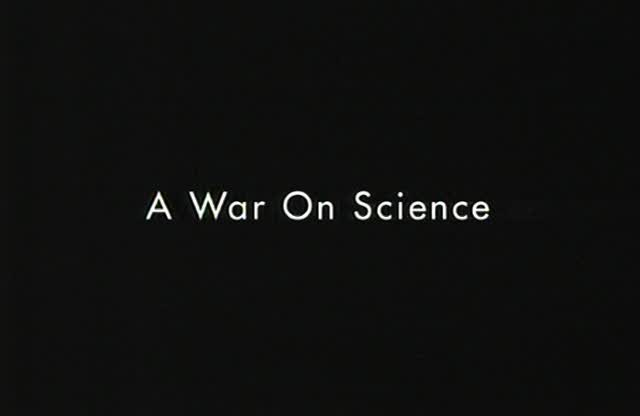Image: A-War-on-Science-BBC-Cover.jpg