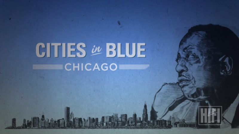 Image: Cities-in-Blue-Cover.jpg