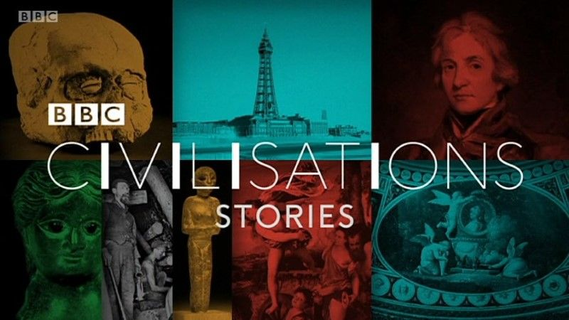 Image: Civilisations-Stories-Cover.jpg