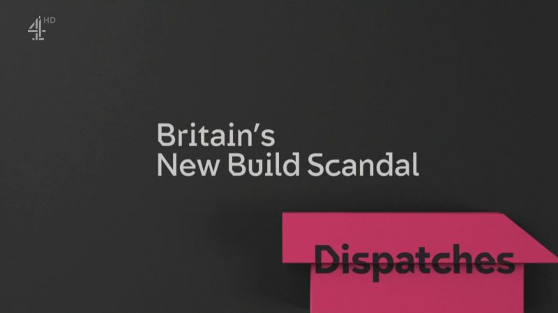 Image: Dispatches-Britain-s-New-Build-Scandal-Cover.jpg