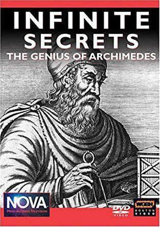 Image: Genius-of-Archimedes-Cover.jpg