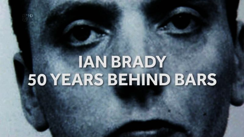 Image: Ian-Brady-50-Years-Behind-Bars-Cover.jpg
