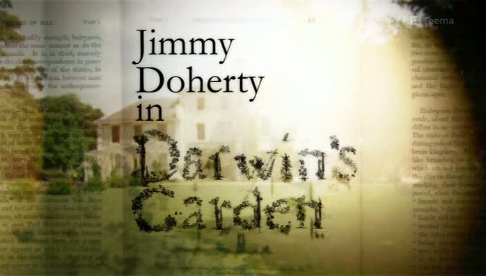 Image: Jimmy-Doherty-in-Darwin-s-Garden-Cover.jpg