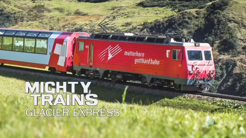 Image: Mighty-Trains-Season-1-Cover.jpg