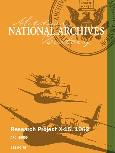 Image: Research-Project-X-15-Cover.jpg