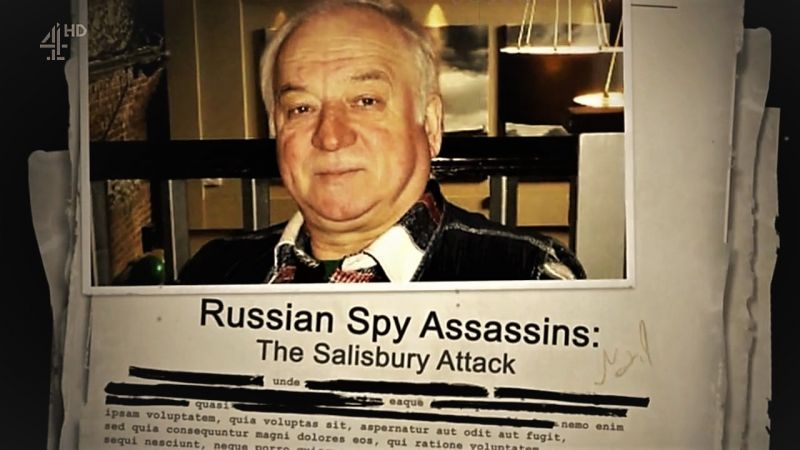 Image: Russian-Spy-Assassins-The-Salisbury-Attack-Cover.jpg