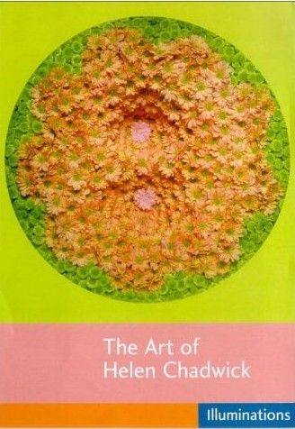 Image: The-Art-of-Helen-Chadwick-Cover.jpg