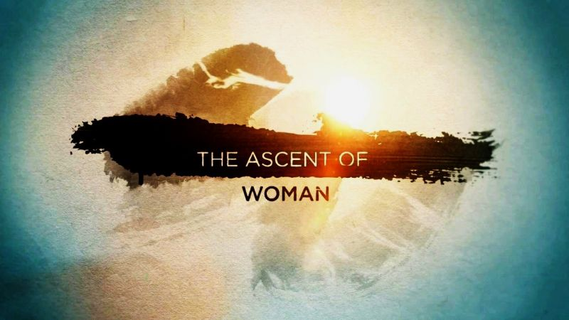 Image: The-Ascent-of-Woman-Series-1-Cover.jpg