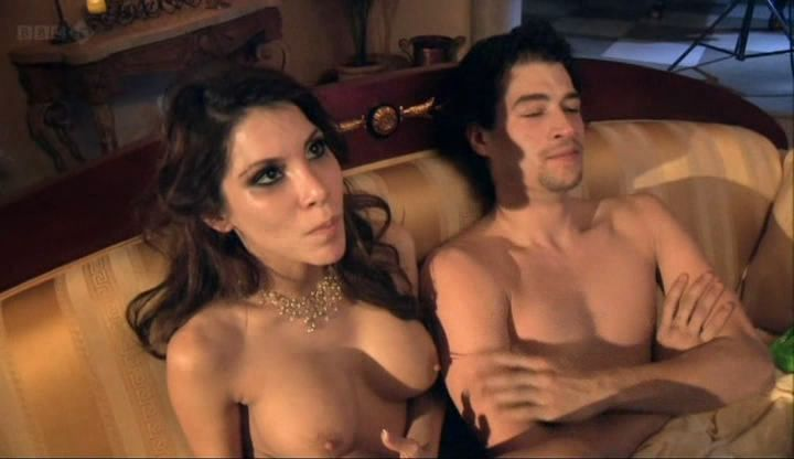 Image:Twilight-of-the-Porn-Stars-Screen1.jpg