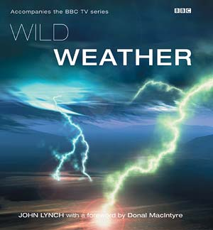 Image: Wild-Weather-Cover.jpg