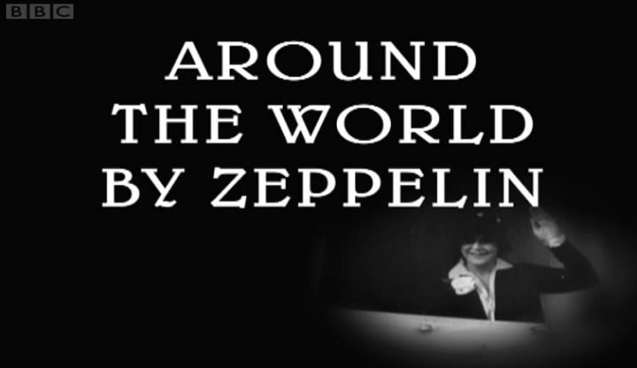 Image: Around-the-World-by-Zeppelin-Cover.jpg