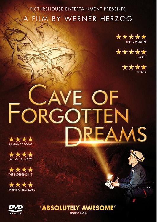 Image: Cave-of-Forgotten-Dreams-Cover.jpg
