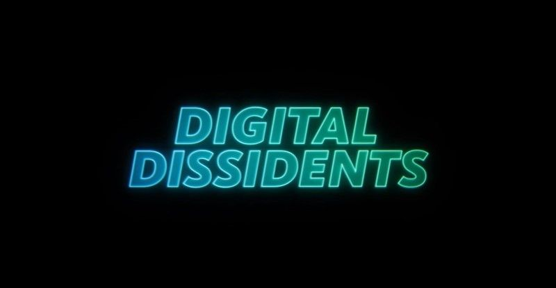 Image: Digital-Dissidents-Cover.jpg