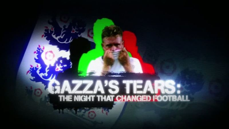Image: Gazza-s-Tears-The-Night-That-Changed-Football-Cover.jpg