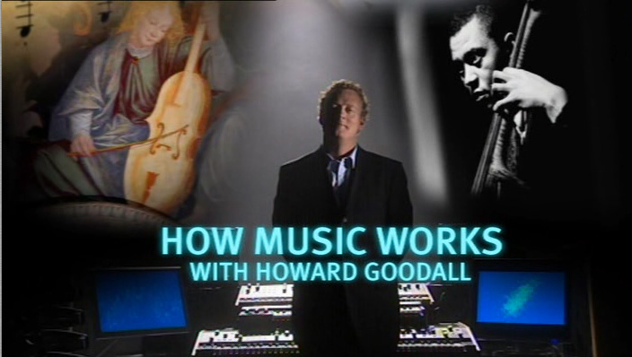 Image:How_Music_Works_Cover.jpg