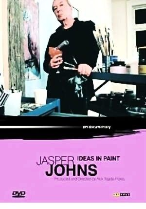 Image: JASPER-JOHNS-Ideas-in-Paint-Cover.jpg
