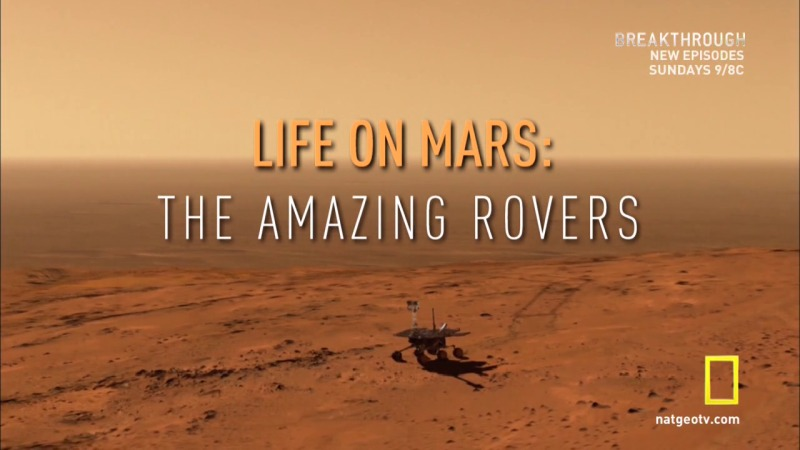 Image: Life-on-Mars-The-Amazing-Rovers-Cover.jpg