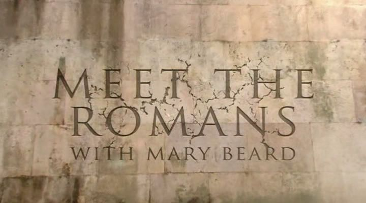 Image: Meet-the-Romans-Cover.jpg
