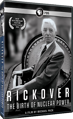 Image: Rickover-The-Birth-of-Nuclear-Power-Cover.jpg