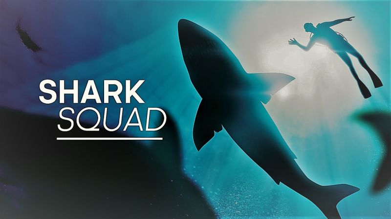 Image: Shark-Squad-Series-1-Cover.jpg