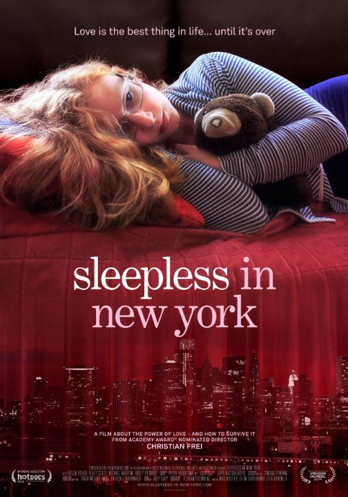 Image: Sleepless-in-New-York-Cover.jpg