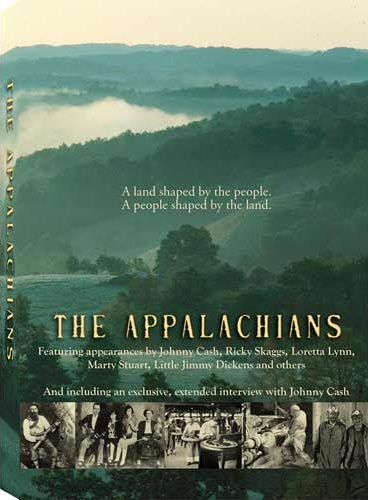 Image: The-Appalachians-Cover.jpg