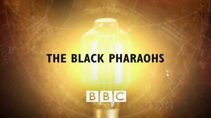 Image: The-Black-Pharaohs-Cover.jpg