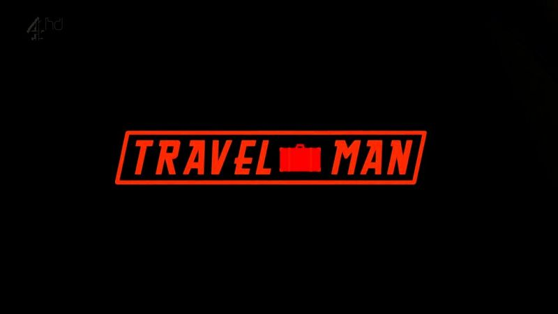 Image: Travel-Man-48-Hours-In-Series-1-Cover.jpg