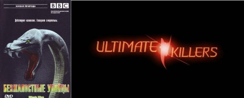 Image: Ultimate-Killers-Cover.jpg