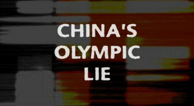 Image: Unreported-World-Chinas-Olympic-Lie-Cover.jpg