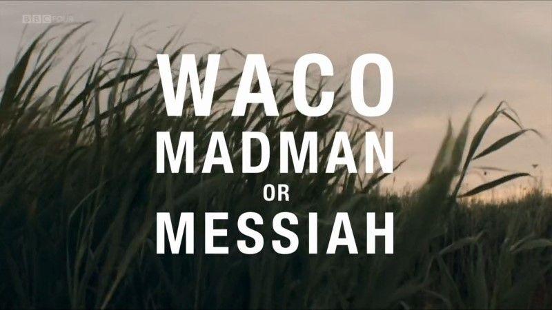 Image: Waco-Madman-or-Messiah-Cover.jpg