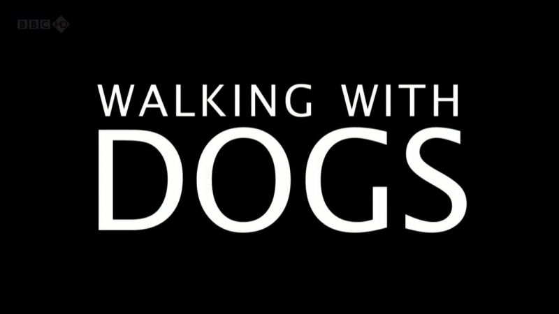 Image: Walking-with-Dogs-Cover.jpg