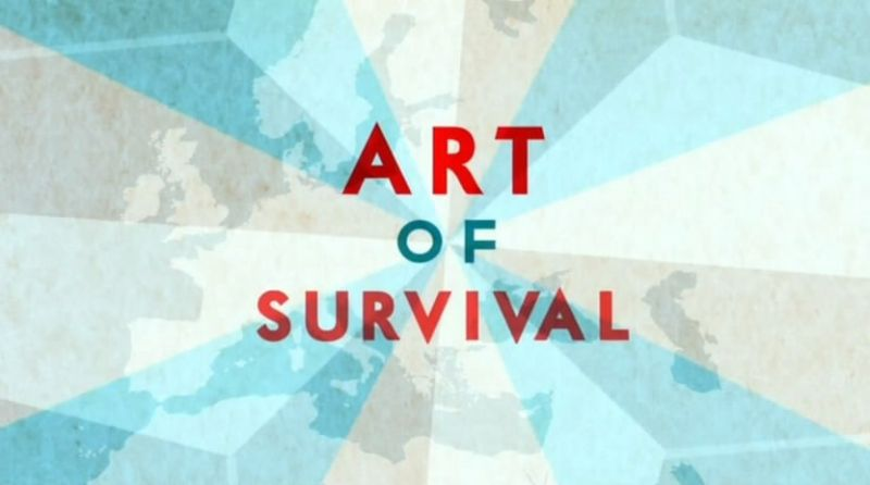 Image: Art-of-Survival-Cover.jpg