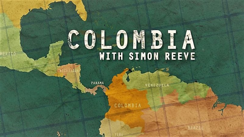 Image: Colombia-with-Reeve-Cover.jpg