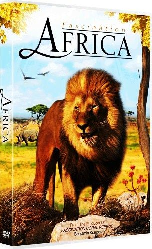 Image: Fascination-Africa-Cover.jpg