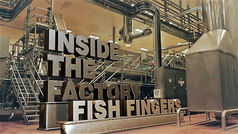 Image: Inside-the-Factory-Series-3-Fish-Fingers-Cover.jpg