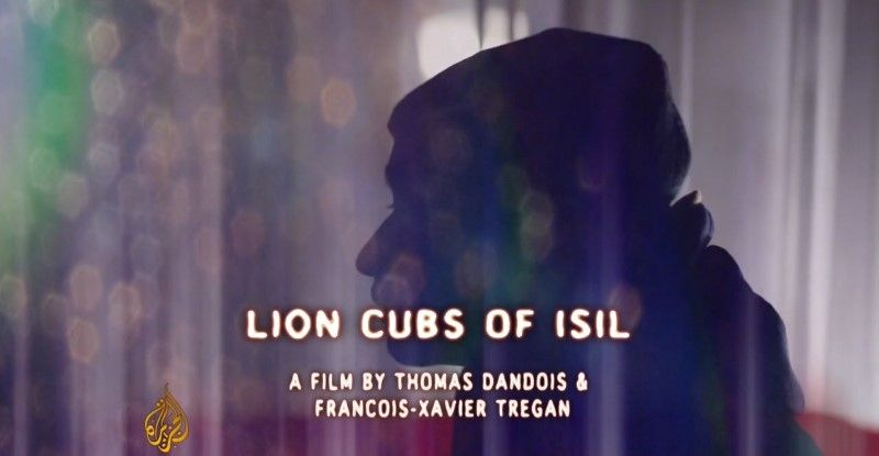 Image: Lion-Cubs-of-ISIL-Cover.jpg