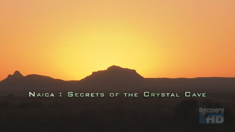 Image: Naica-Secrets-of-the-Crystal-Cave-Cover.jpg